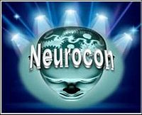 Neurocon LOGO.JPG
