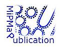 Publications in the MiPMap